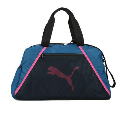 Bolso Puma Essentials Grip
