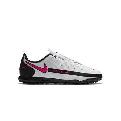 Botines Nike Phantom GT Club TF Jr