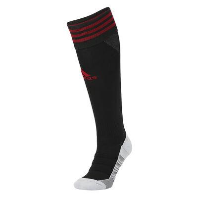 Medias Adidas Adi Sock 18