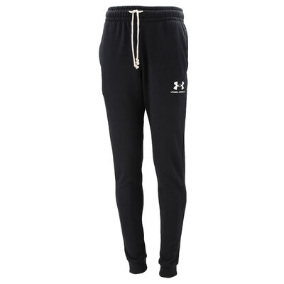 Pantalón Under Armour Sportstyle Terry