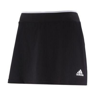 Pollera adidas Club Tennis Skirt