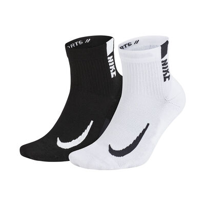 Medias Nike Ankle