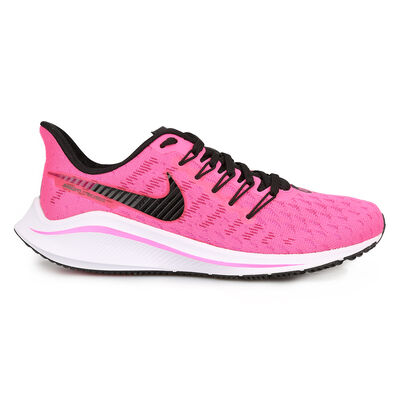 Zapatillas Nike Air Zoom Vomero 14