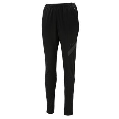 Pantalón Nike Dri-fit Academy Pro