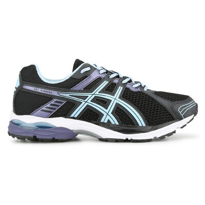 Zapatillas Asics Gel-Nagoya