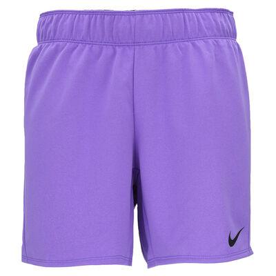Short Nike Dry Training