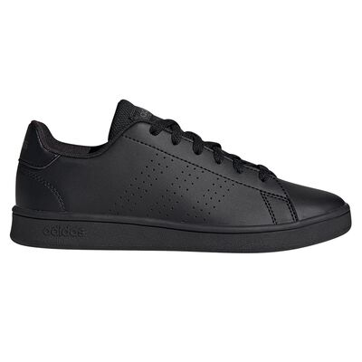 Zapatillas Adidas Advantage