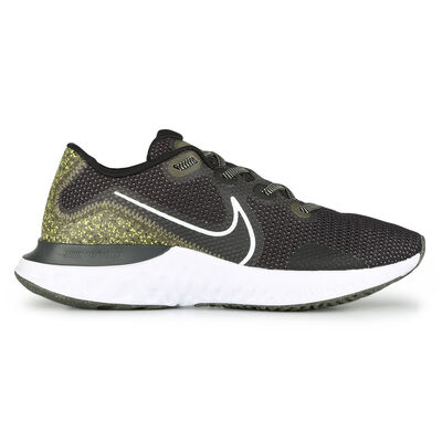 Zapatillas Nike Renew Run Se