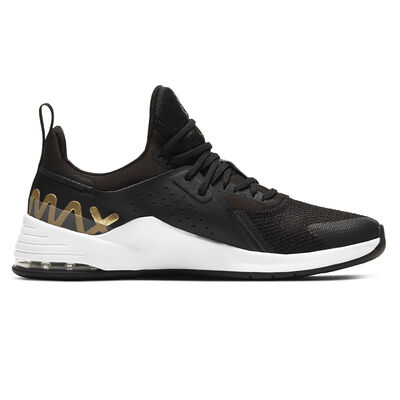 Zapatillas Nike Air Max Bella Tr 3