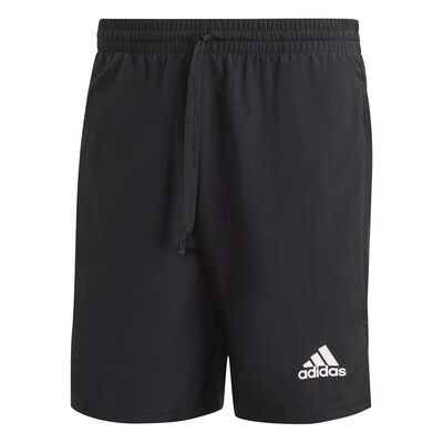 Short Adidas Activated Tech