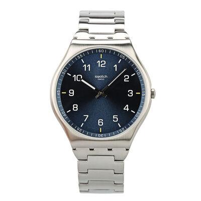 Reloj Swatch Ss07S106G
