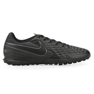 Botines Nike Legend 8 Club Tf