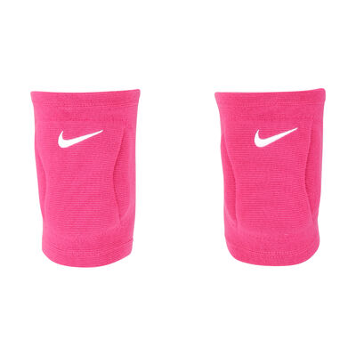 Rodillera Nike Streak Volleyball