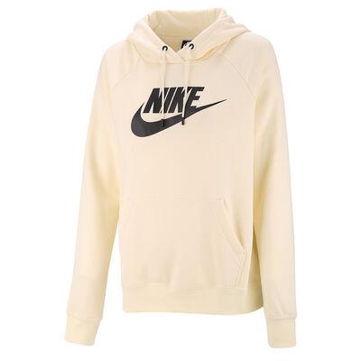 Buzo Nike Sportswear Essential
