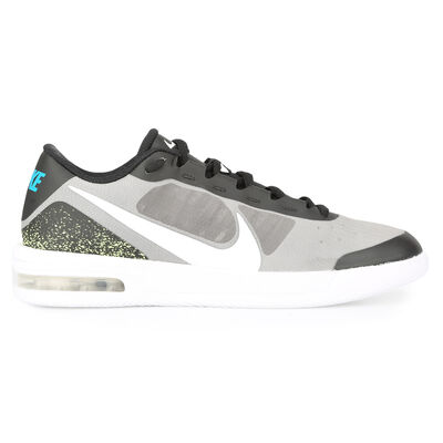 Zapatillas Nike Court Air Max Vapor
