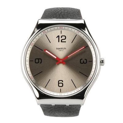Reloj Swatch Ss07S104
