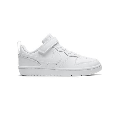 Zapatillas Nike Court Borough Low 2 (Psv)