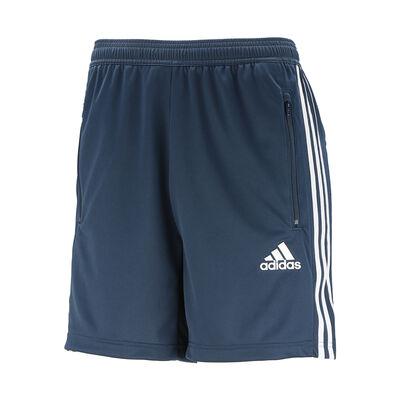 Short adidas Aeroready