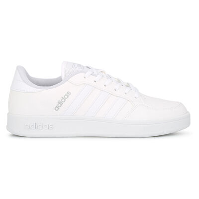 Zapatillas Adidas Breaknet