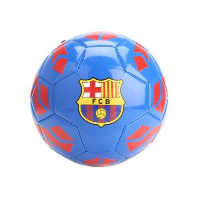 Pelota Dribbling Barcelona Mundial 20