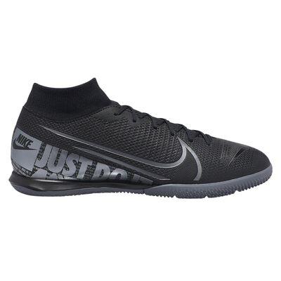 Botines Nike Superfly 7 Academy Ic