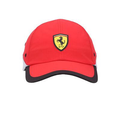 Gorra Puma Ferrari Sptwr Race Bb