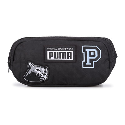 Riñonera Puma Patch Waist