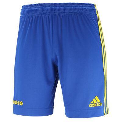 Short adidas Boca Juniors 2021/22 Home