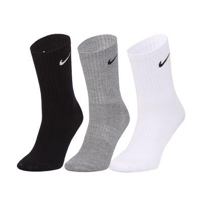 Pack de Medias Nike Everyday Lightweight X3