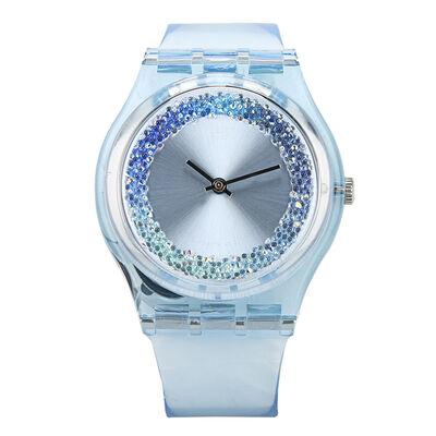 Reloj Swatch Gl122