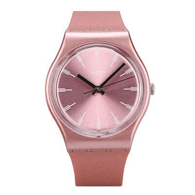 Reloj Swatch Gp154