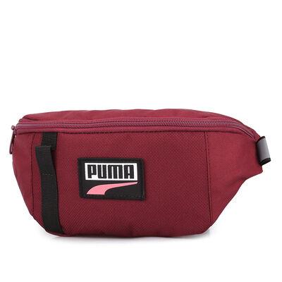 Riñonera Puma Deck