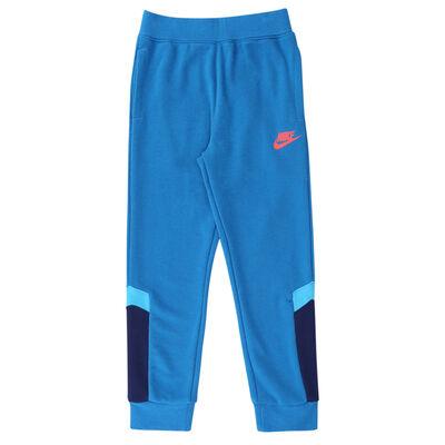 Pantalón Nike G4G Ft Blocked