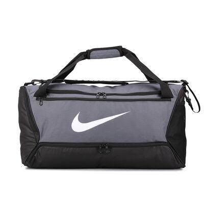 Bolso Nike Brasilia 9.0