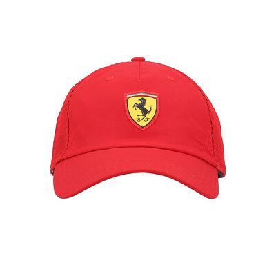 Gorra Puma Ferrari Sptwr Race Trucker