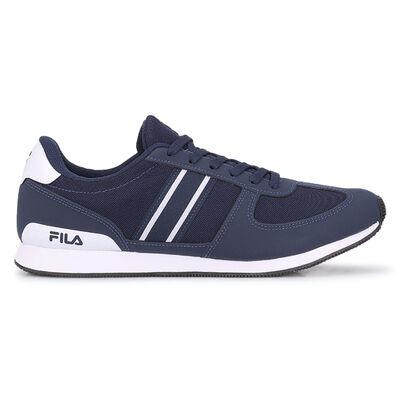 Zapatillas Fila F-Retro Sport 2.0 V2