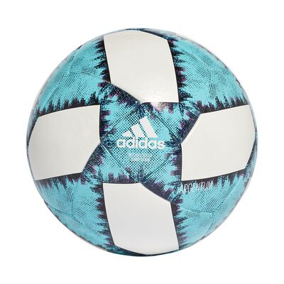 Pelota Adidas Afa Seleccion Argentina