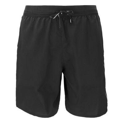 Short Nike Flex Stride 7In