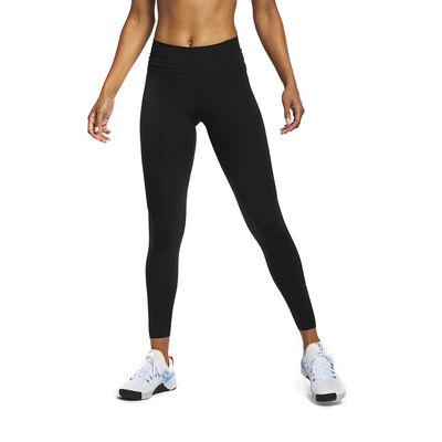 Calza Nike One Luxe Tight