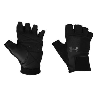 Guantes Under Armour Training Glove