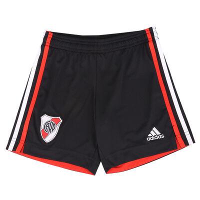 Short adidas River Plate 21/22
