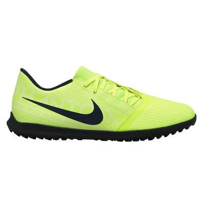 Botines Nike Phantom Venom Club Tf