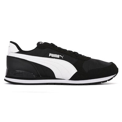 Zapatillas Puma St Runner V2