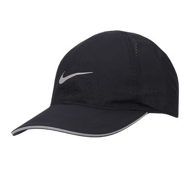 Gorra Nike Dri-Fit Aerobill Featherlight