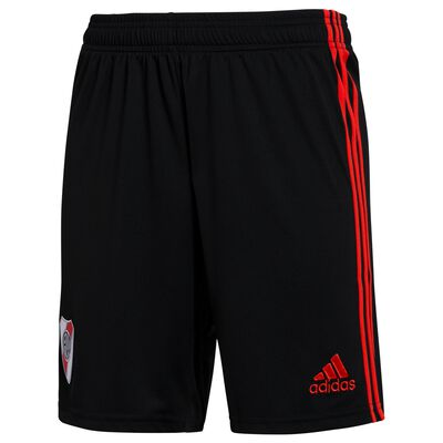Short Adidas River Plate