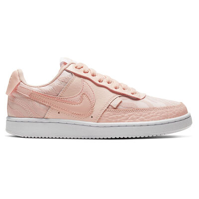 Zapatillas Nike Court Vision Low Premium