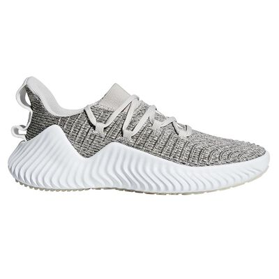 Zapatillas Adidas Alpha Bounce