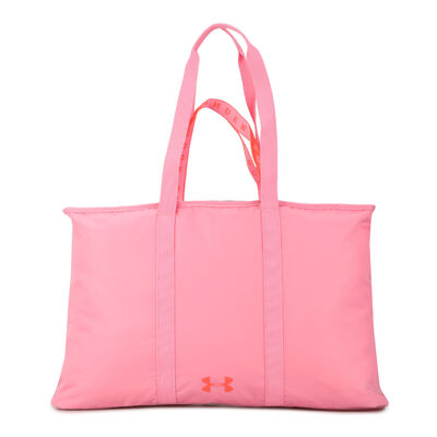 Bolso Under Armour Favorite 2.0 Tote