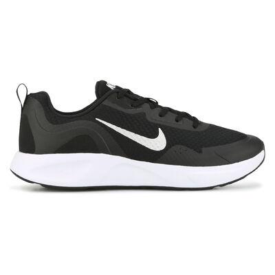 Zapatillas Nike Wearallday
