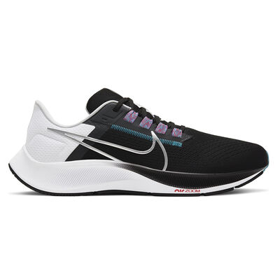 Zapatillas Nike Air Zoom Pegasus 38